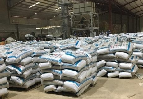 Matrix Fertilizer Bags-2